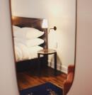 Готельний бізнес – види готелів