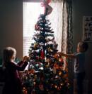 Про що мріють люди напередодні Новорічних свят